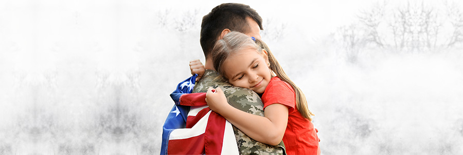Gary Veterans Benefits Attorney | Comerford Law Office | Gary Veterans Benefits Lawyer